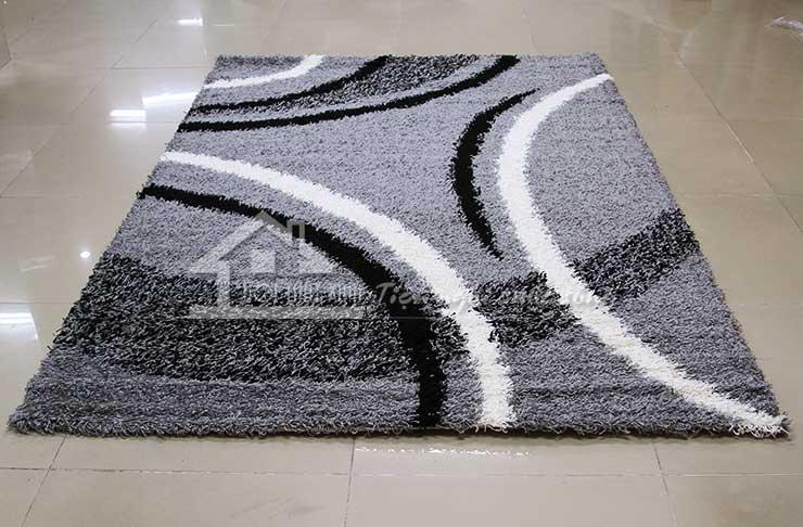 Thảm lông xù