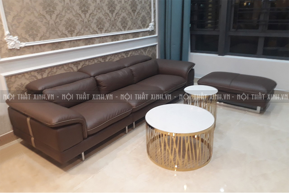 Sofa nhập khẩu Malaysia H9270-V