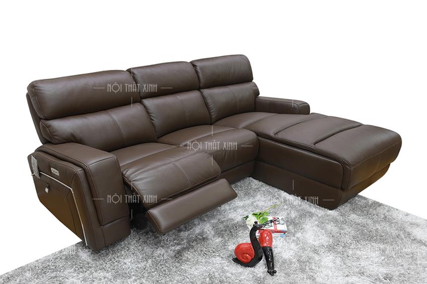 20+ Bộ bàn ghế sofa cao cấp giá rẻ đẹp nhất cuối năm nay