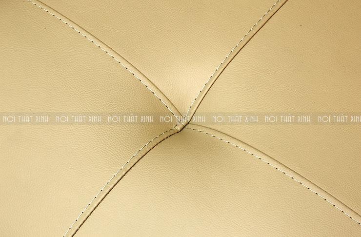 Sofa da mã NTX609