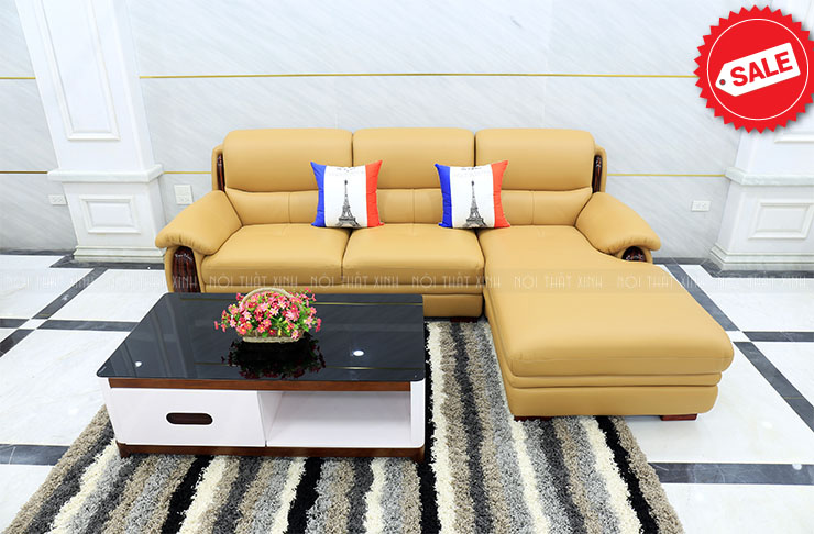 Sofa Sale Off SL04