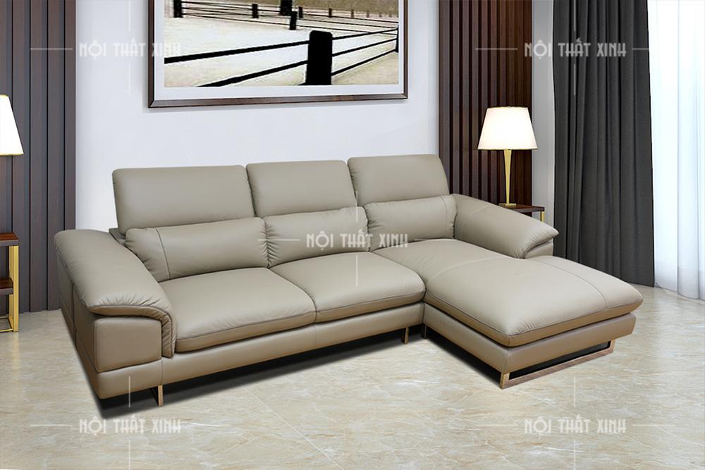 Mua sofa chính hãng ở đâu