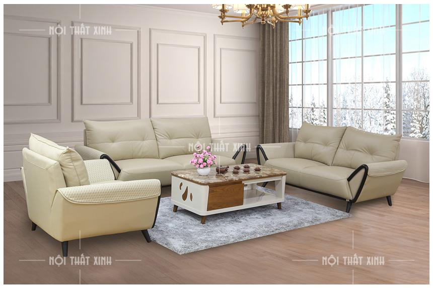 Hình ảnh showroom Nội Thất Xinh