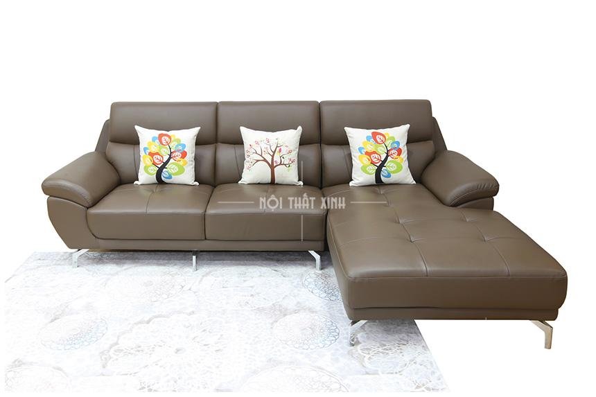 ghế sofa phòng khách đẹp ntx2824