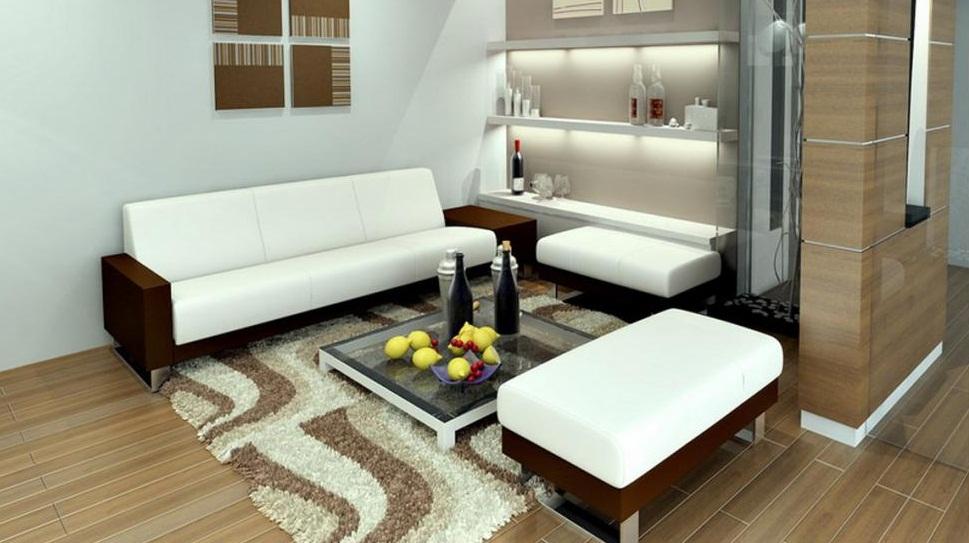 Tùy vào mục đích và nhu cầu sử dụng bạn có thể chọn loại thảm phù hợp nhất