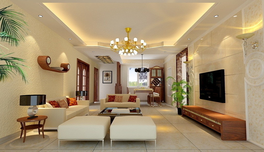 Ghế sofa luôn là điểm nhấn ấn tượng và cuốn hút cho phòng khách